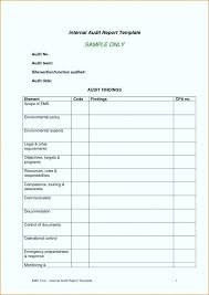 Certificate Of Compliance Template Word To Cool Non Conformance Report Template Compliance Form Word