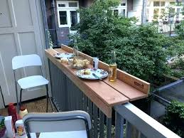 Small patio furniture ideas Garden Patio Furniture For Apartment Balcony Ideas Best Decorating On Small Porch Patio Furniture For Apartment Balcony Ideas Best Decorating On Small Porch Myseedserverinfo Decoration Patio Furniture For Apartment Balcony Ideas Best