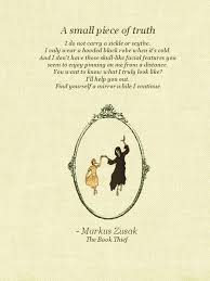 The Book Thief Quotes Gorgeous The Book Thief A Beautiful Novel Words Words Words