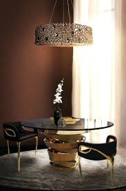 best chandelier for small dining room astounding chandelier for small dining room pictures best chandeliers for