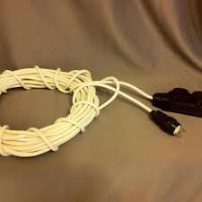 Разветвитель РО-1х32-PLC -SM/2,0 -1,0 м-SC/APC