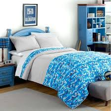 camouflage bedding queen large size of bedroom breathtaking kids decoration ideas along with blue camouflage bedding camouflage bedding