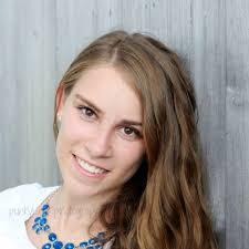 2016 maggie miller scholar recipients michigan association for maria kohane grand rapids west catholic high school will attend hillsdale college makes a difference by giving back in community working volunteering at