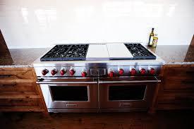 tasty kitchen blog kitchen talk stove cleaning tips