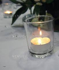 glass tealight candle holders tealight candle holders