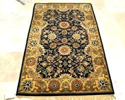 wool area rug cleaning rug cleaning wool rug cleaning wool area rugs rug cleaning the best
