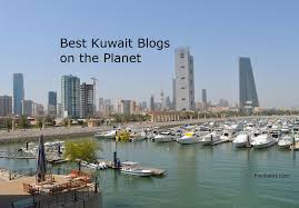 Top 25 <b>Kuwait Blogs</b> and Websites on the Web for Kuwaitis in 2020