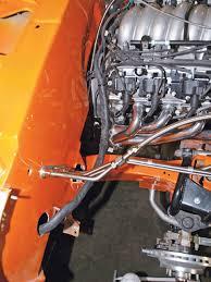 first gen f body ls1 engine swap hot rod network Lt1 Swap Wiring Diagram Ls1 Engine Swap Wiring Harness #21