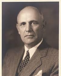 Stephen Longstroth Richards (1879-1959) | Familypedia | Fandom