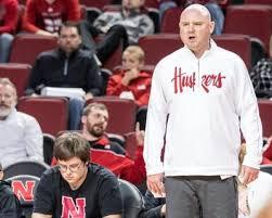 Ucla Hires Former Nebraska Basketball Assistant Michael