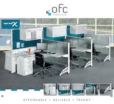 ofc office furniture. interesting office 2930101 and ofc office furniture i