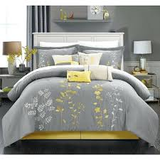 12 piece bedding set yellow comforter set queen best ideas on and gray inside sets remodel 12 piece bedding set
