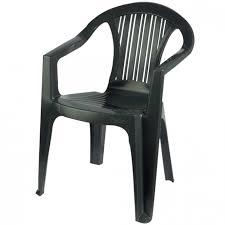 cheap plastic patio furniture. Modren Patio Clever Design Plastic Garden Chairs Stylish Cheap Furniture Sets  Parasol With Patio L