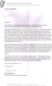 100 Cover Letter Examples Ireland Scholarship Cover Letter