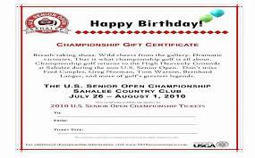 google docs award template golf award certificate template free google docs award template