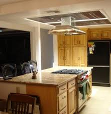 Image Spacing Advice On Kitchen Lighting Kitchen Cabinet Depot Advice On Kitchen Lighting Kitchen Cabinet Depot