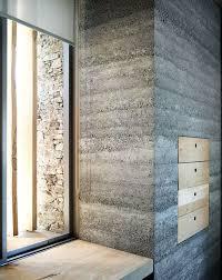 Small Picture 236 best Concrete architecture images on Pinterest Concrete
