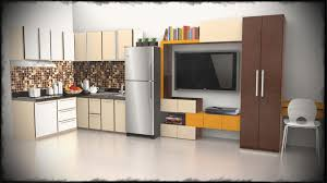home mini bar furniture. Interior Design:19 Home Mini Bar Ideas Enticing Portable Furniture Design R