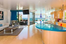modern beach house furniture. View In Gallery Modern Beach House Furniture C