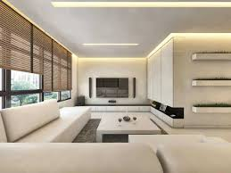 Interior Designer And Contractor Near Me Differences Between Hiring An Interior Designer And
