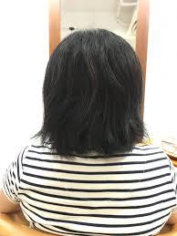 ヘアエステ髪が硬い太いうねるだったら Ikoi Relax