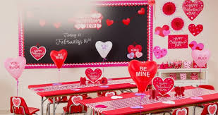 valentines day office ideas. Valentines Day Decoration Ideas Office O