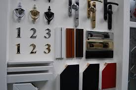 front door accessoriesFront Doors Wonderful Front Door Letterboxe Front Door