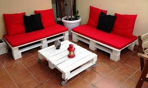 Outdoor furniture ideas Porch 101 Pallet Ideas 50 Ultimate Pallet Outdoor Furniture Ideas