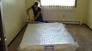 slumber mattress in a box. Plain Slumber On Slumber Mattress In A Box S