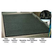 unique olefin carpet home. Specta Rib Olefin Carpet Mat Unique Home