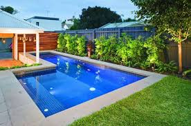 Small Picture Melbourne Swimming Pool Builder Geelong Swimming Pool builder