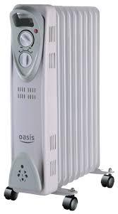 <b>Масляный радиатор Oasis</b> US-20: купить за 2050 руб - цена ...