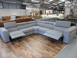 full size of midcentury style natuzzi leather recliner sofa fairfield chair co brand sofas contemporary leather
