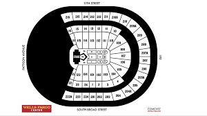 Wells Fargo Concert Seating Chart Virtual View Wells Fargo Concerts Online Charts Collection