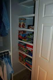 deep closet ideas narrow closet solutions glamorous narrow closet shelving walk in deep coat closet organization