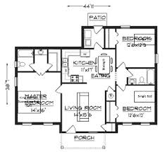 floor plan with furniture. floor plan with furniture added home design plans o