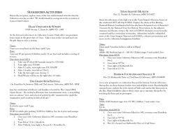 Catholic Wedding Mass Program Catholic Wedding Ceremony Program Creative Wedding Programs 21st