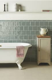 ... Bathroom Tile:Simple What Are Bathroom Tiles Made From Home Interior  Design Simple Top And ...