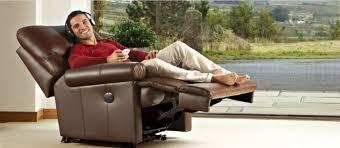 recliners sofas chairs hafren