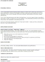 cv for a waiter best essay type resumes buy essays online college navigators