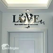 wooden wall letters wood letters from decorative wall letters expensive decorative wooden wall hanging letters awesome
