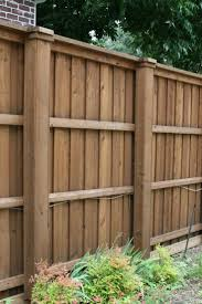 horizontal wood fence gate. Interior:Wood Fence Styles Types Of Fencing \u2022 Fences Design Amusing Wooden Gate Images Horizontal Wood