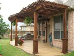 brown aluminum patio covers. Patio Covers Reviews - Styles Ideas And Designs Brown Aluminum