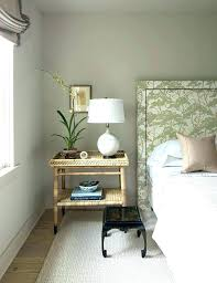 Small Tables For Bedroom Small Bedroom Side Tables Bedroom Table Ideas  Small Bedroom Nightstand Ideas Small . Small Tables For Bedroom ...