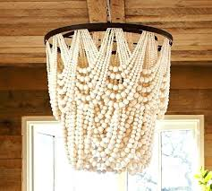 chandelier beaded scroll to previous item beaded chandelier canada diy beaded chandelier tutorial