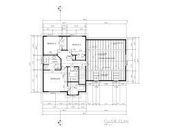 d cad house drawings   friv games comfree autocad drawing samples