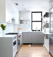 light grey kitchen cabinets kitchen island with white cabinets with light grey kitchen walls with white