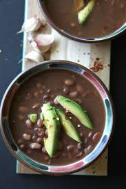 crockpot pinto beans vegan gf