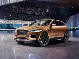 2018 jaguar suv price. fine jaguar price 2018 jaguar cx 17 suv first drive in jaguar suv price