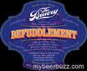 befuddlement